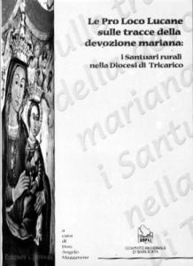 santuari_mariani_001