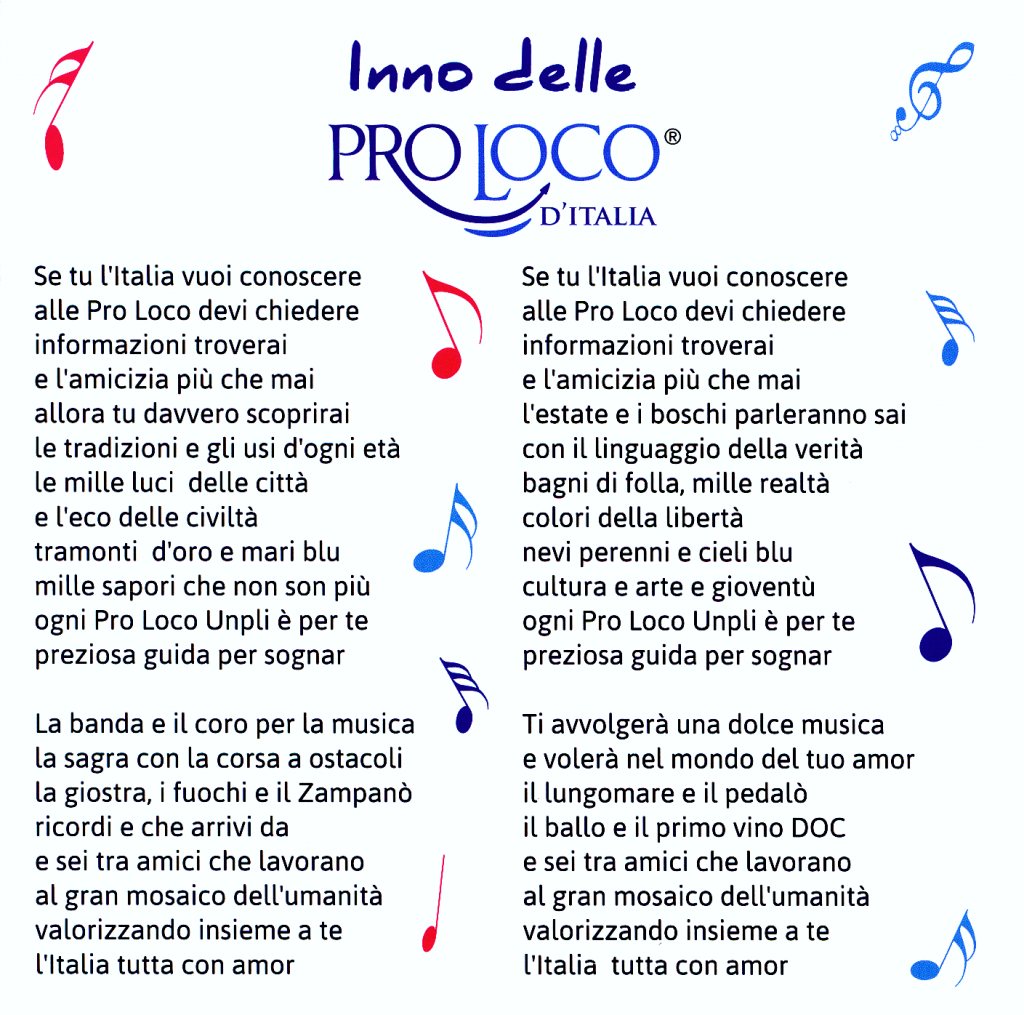 inno02