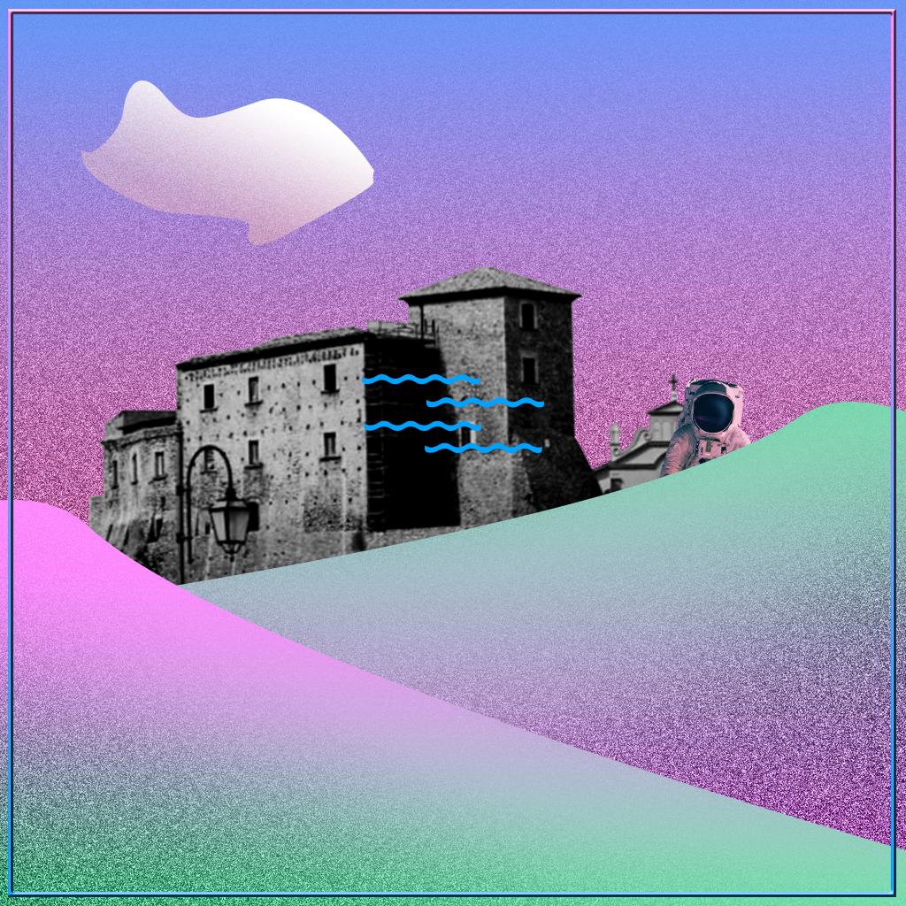 Grafica del brogo di Cancellara