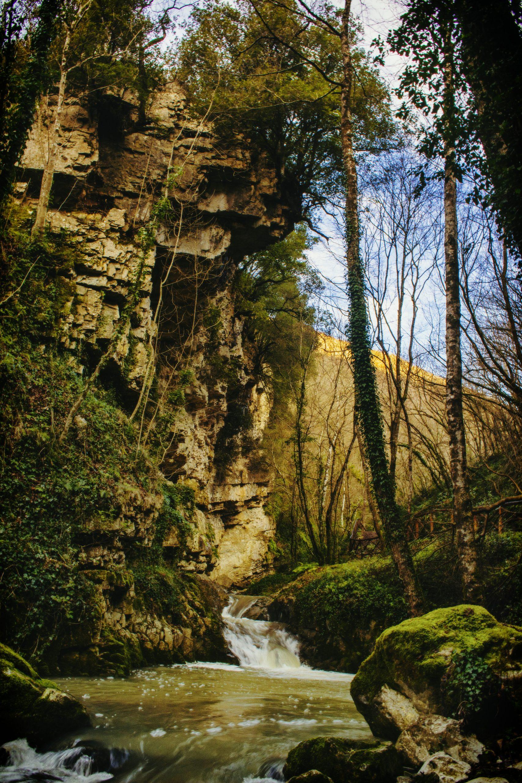 Cascate-Vallone-del-Tuorno