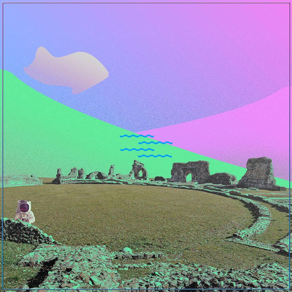 Grafica-Grumentum